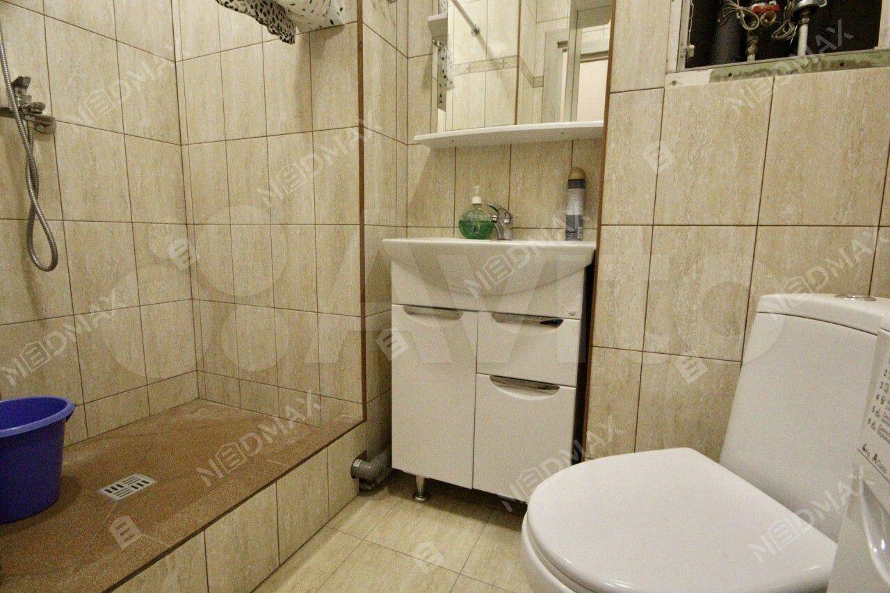 Квартира-студия, 26 м², 7/8 эт.  88129216869 купить 5