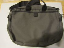 Мужская сумка 330*250*90 мм — Одежда, обувь, аксессуары в Санкт-Петербурге