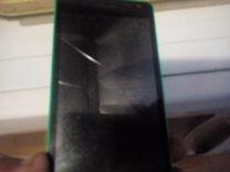 e14f8ab948240 запчасти - Купить мобильный телефон, смартфон Apple, Samsung, Sony в ...