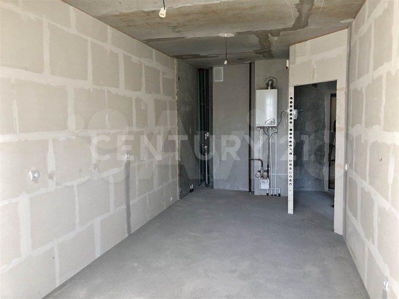 3-к квартира, 77.4 м², 4/6 эт.  89217122121 купить 2