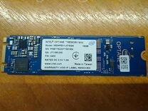 Intel optane ssd 16gb pcl-e 3.0 x2