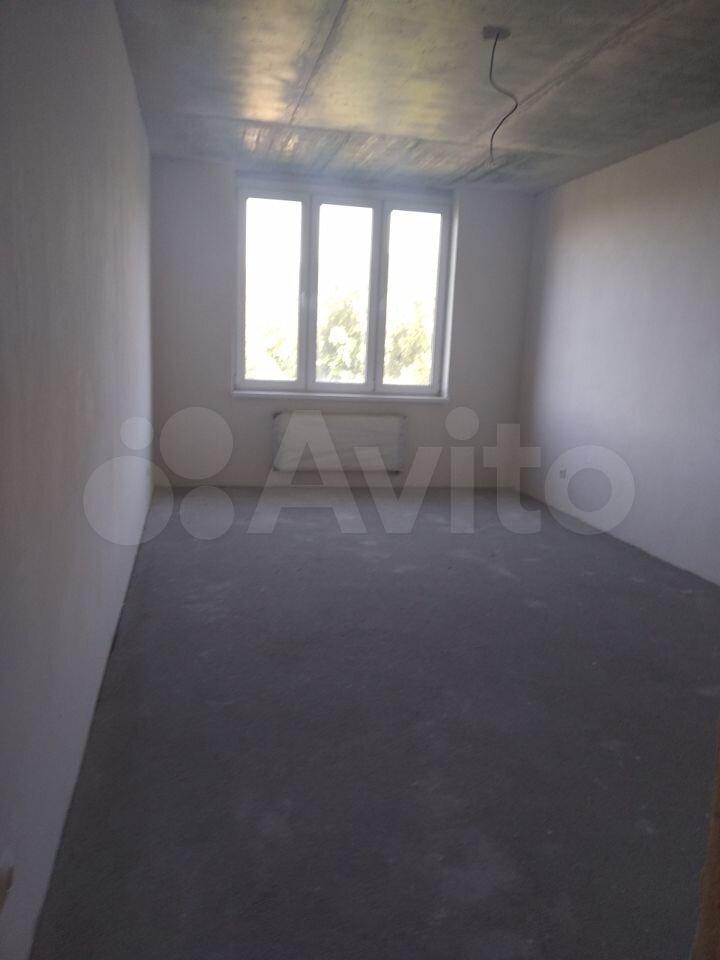 2-к квартира, 56 м², 6/8 эт. 89521119728 купить 3