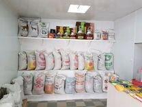 Комбикорма для животных,зерно,крупы,премиксы