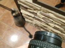 Nikon 35 2.0d