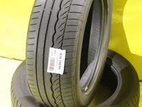 Шины 195 55 16 шины 16 195 55 Dunlop er4