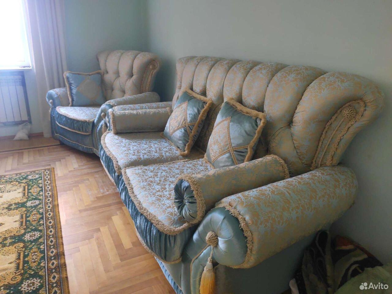 Мягкая мебель  89674245151 купить 5