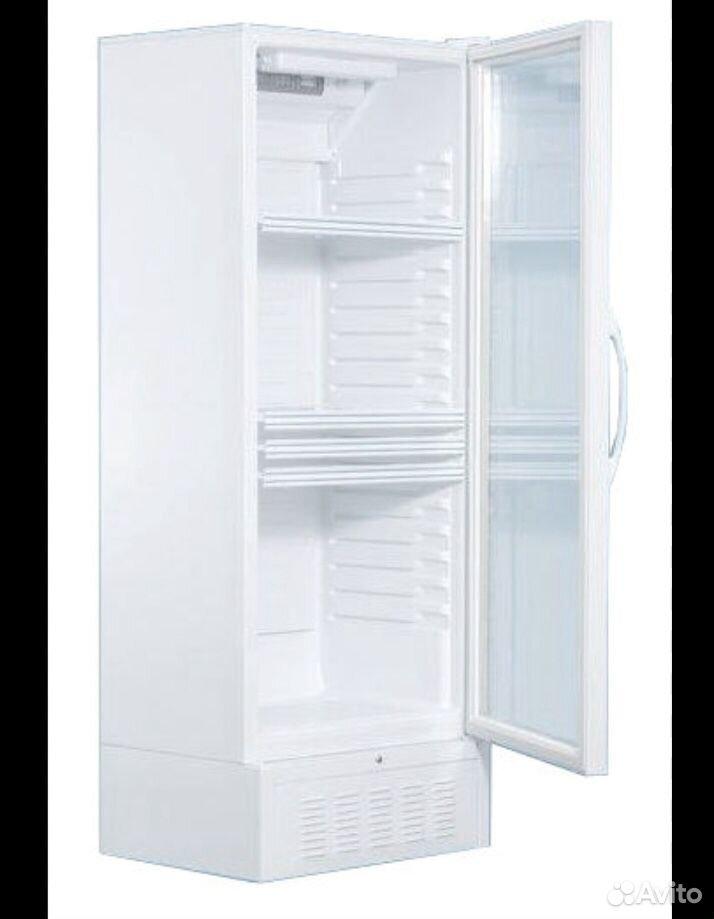 Холодильник Витрина Атлант  89898976569 купить 1