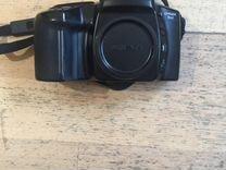 Фотоаппарат Minolta dynax 5xi