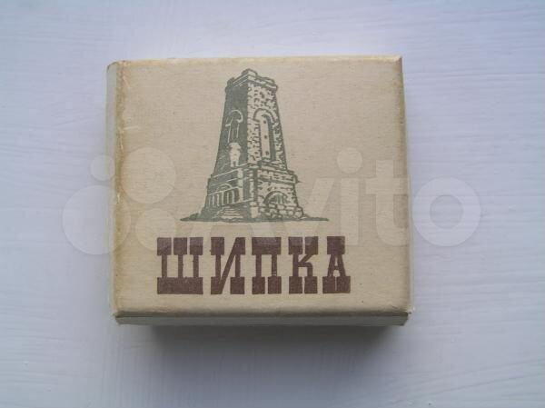 Купить сигареты в рязани авито опт продажи сигарет ростов