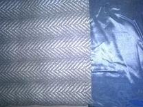 Драп и подкладочная ткань