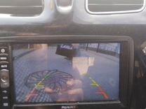 Автомагнитола prology mpc-50 — Запчасти и аксессуары в Волгограде