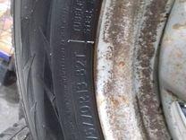 Автошина 175 70 13 Тойо №16