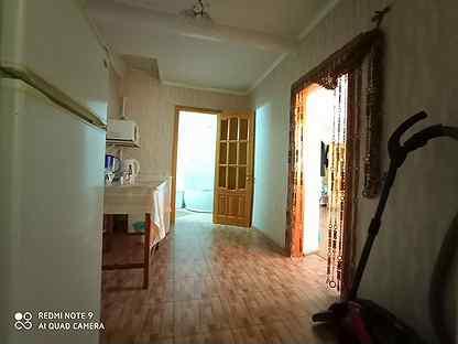 Дом 90 м² на участке 14 сот.