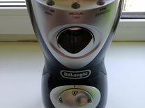 Кофемолка Delonghi KG 39