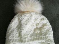Продам зимнюю шапочку