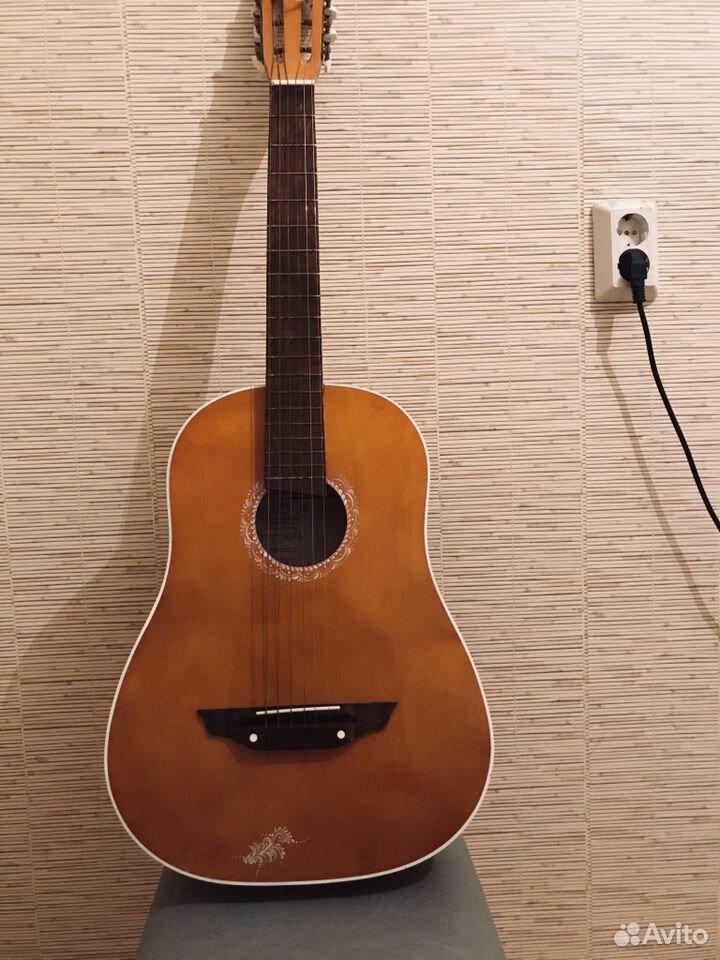 Гитара  89371102228 купить 2