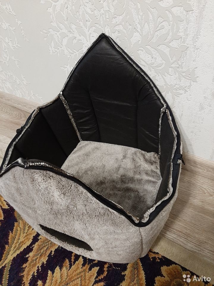 Домик для собачки/кошки  89842632312 купить 3