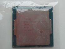 Процессор Intel Pentium G3258 3.2Ghz