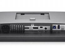 Монитор dell UltraSharp U2718Q (4K HDR)