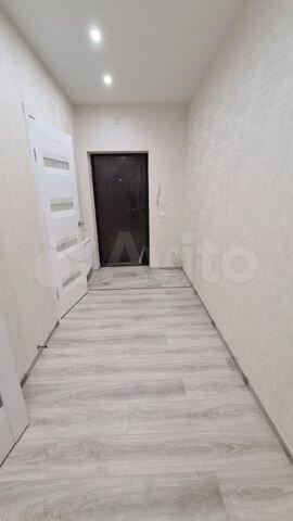 недвижимость Калининград Старшины Дадаева 66
