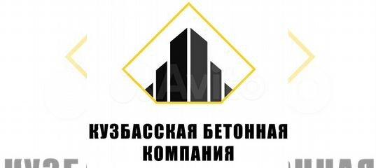 Купить раствор бетона в кемерово технологический бетон