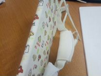 Детский бандаж на тазобедренный сустав,шина Фрейка