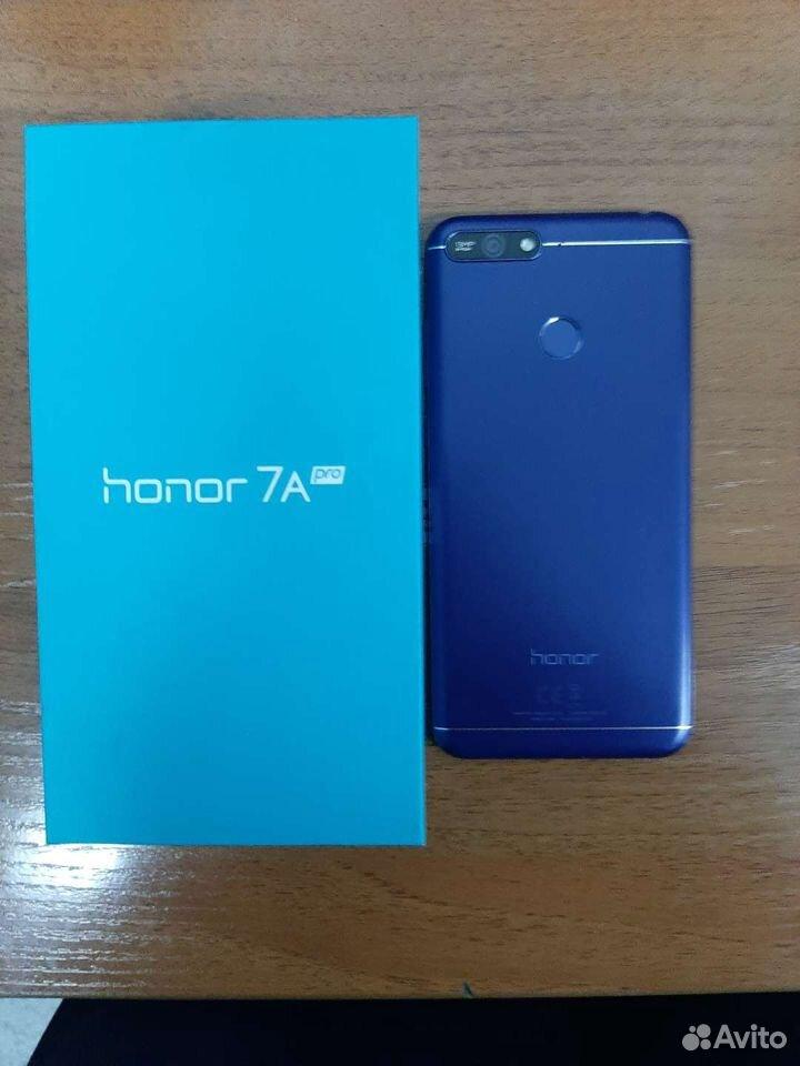 Телефон huawei  89832982525 купить 2