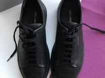 Новые кеды Axel Arigato — Одежда, обувь, аксессуары в Санкт-Петербурге