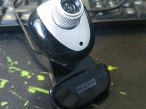 Веб-камера mays cw100m