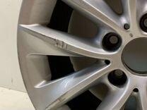 Диск R18 BMW X3 стиль 307