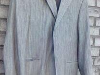 Мужской костюм Fosp на выпускной
