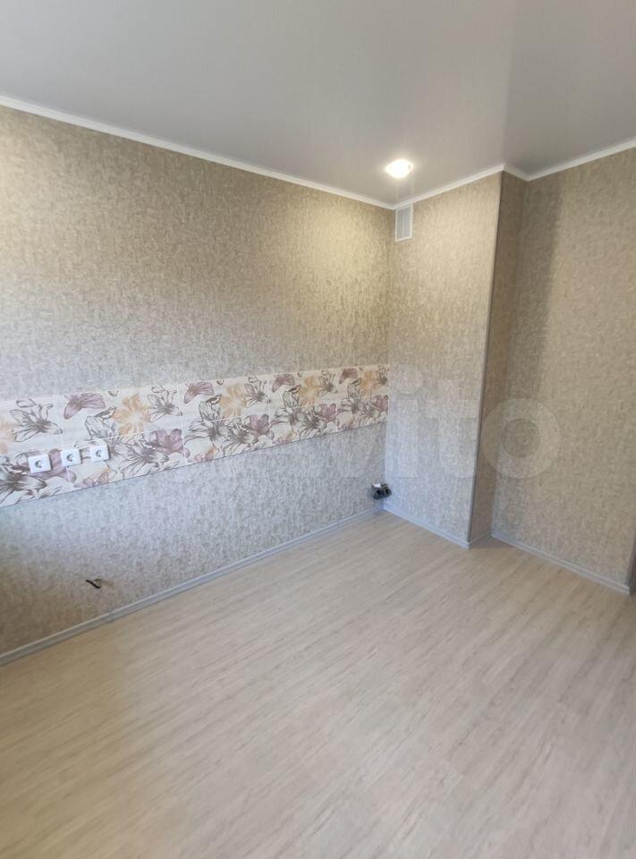 1-к квартира, 31 м², 2/10 эт.  89372665136 купить 2