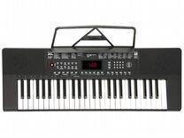 Синтезатор Denn DEK494