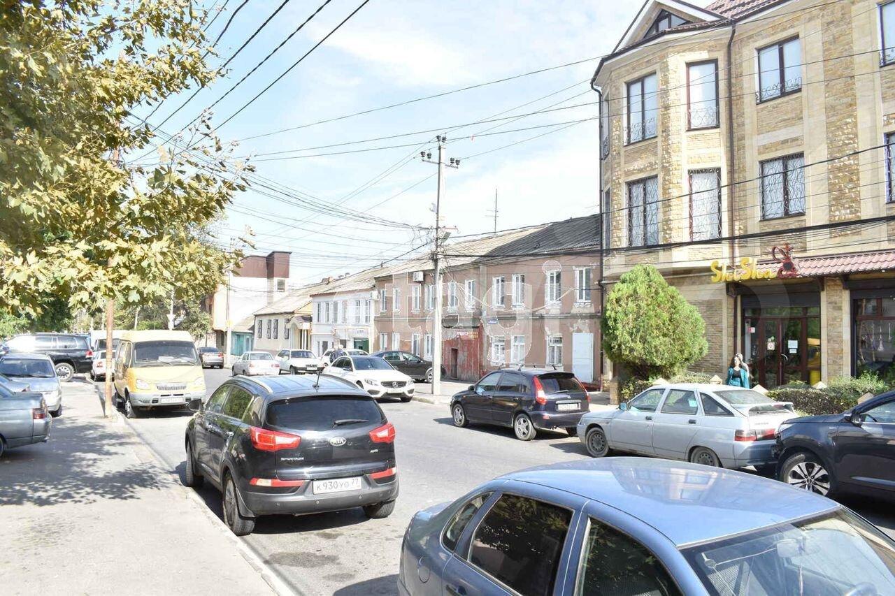 Дом 300 м² на участке 3 сот.  89882912390 купить 4