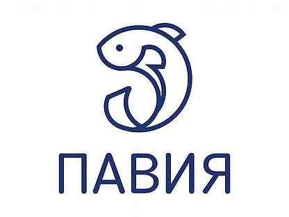 Работа в омске на авито для девушек работа девушкам в москве без опыта работы