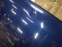 Капот VW Passat (B6) 2005-2010