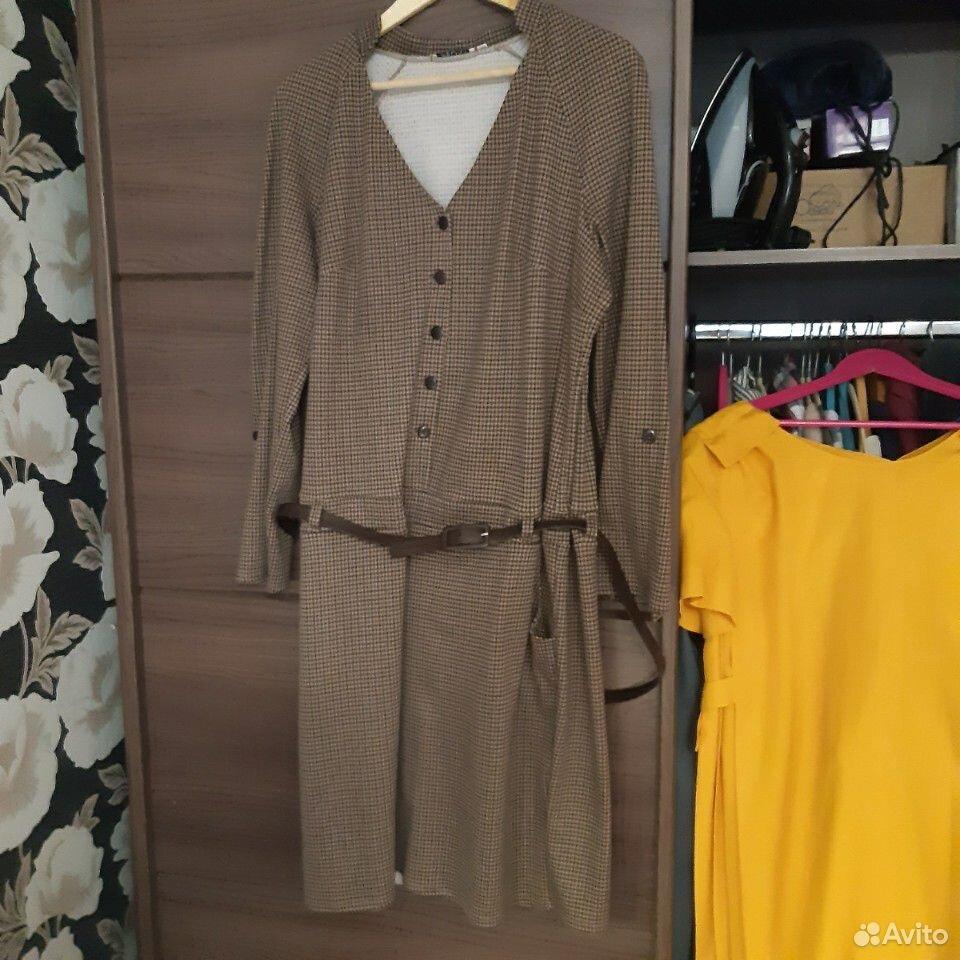 Платье  89370630064 купить 1