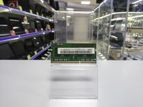 Оперативная память SO-dimm DDR3 2Gb (1600Mhz)