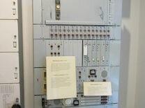Аппаратуру уплотнения икм-15,икм-30