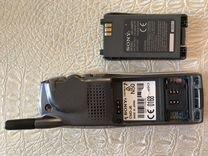Sony j6 — Телефоны в Нижнем Новгороде