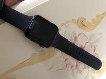Apple watch 4 44