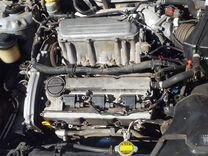 Nissan cefiro maxima a32 двигатель VQ20DE 2.0