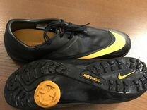 32d5190d Бутсы футбольные Nike - Купить одежду и обувь в Санкт-Петербурге на ...