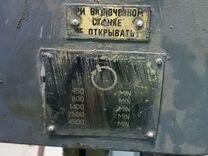 Сверлильный станок 2м112 — Ремонт и строительство в Москве