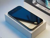 iPhone 7 7Рlus X 8 8Рlus 6s 6sPlus 6 6Plus SE 5 4s — Телефоны в Самаре