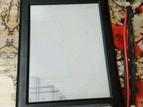 Электронная книга — Планшеты и электронные книги в Геленджике
