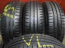 Летние шины R15 185/65 Michelin Energy Saver