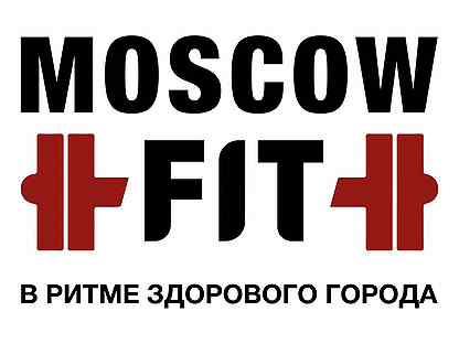 Администратор фитнес клуба москва зарплата рай ночной клуб в орехово зуево