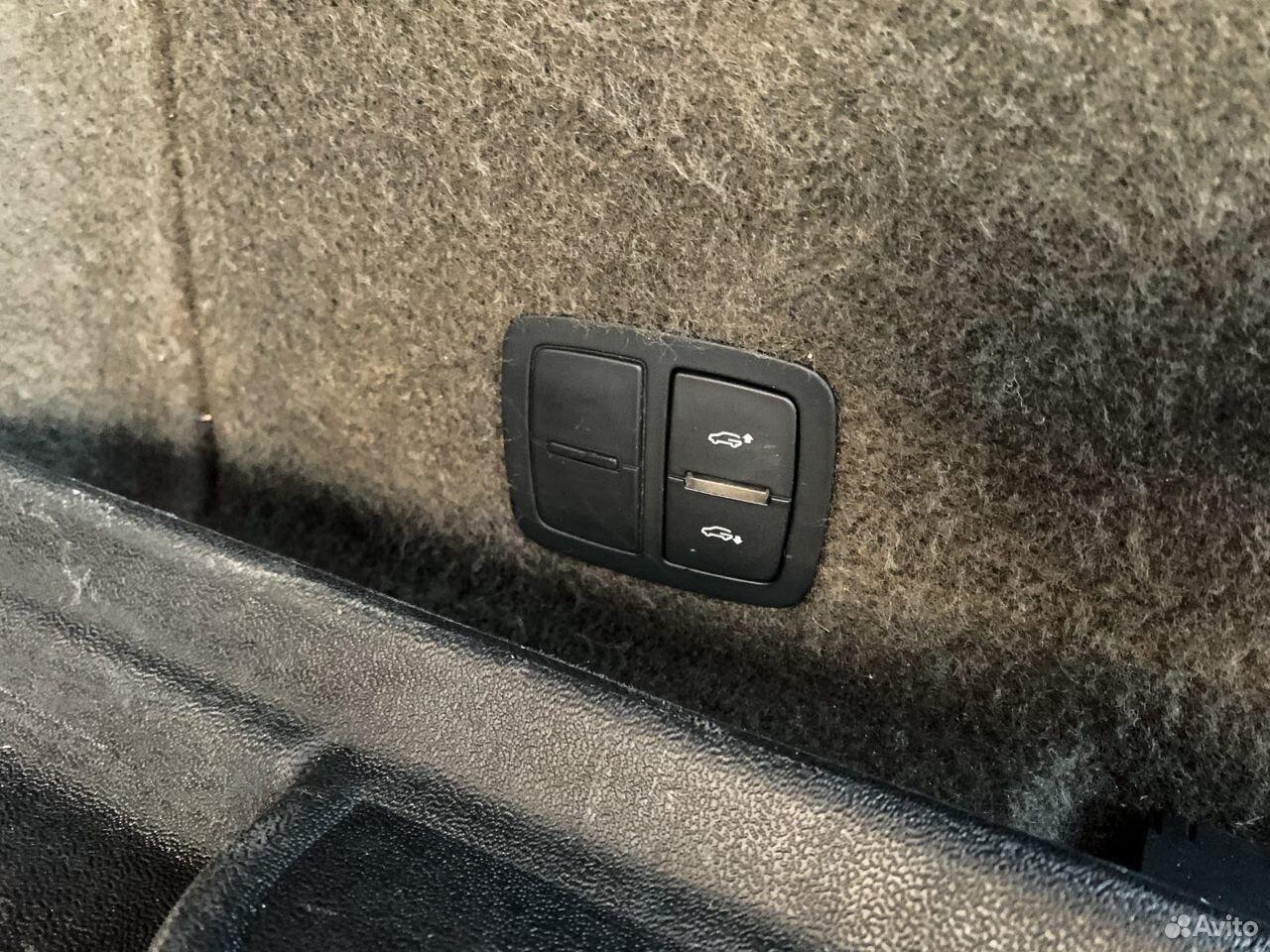 Audi Q7, 2007  89279472376 купить 9