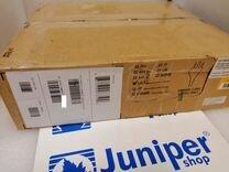 Межсетевой экран Juniper SRX300-SYS-JB